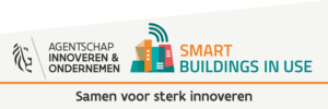 Cluster Smart Buildings in Use