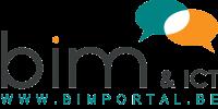 bimportal-transparant
